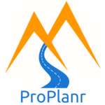 Companies on the Move: ProPlanr Inc.