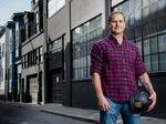 Startup Rhumbix eliminates paperwork for builders, creates huge time savings