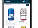 Provi raises $3.5M to bring booze-ordering platform to more markets