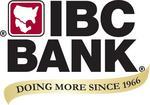 Companies on the Move: IBC Bank