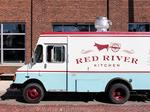 Food truck Red River Kitchen taking over former Tin Fish space at Braemar Golf Course