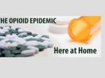 Dayton's ThinkTV to raise opioid epidemic awareness