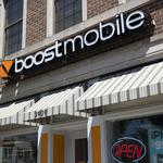 Boost founder says <strong>Sprint</strong>/T-Mobile must spin out prepaid brand