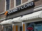 Boost founder says Sprint/T-Mobile must spin out prepaid brand