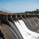 Duke Energy selling five small hydropower projects