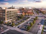 Dallas developer creating new downtown district