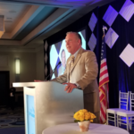 Greater Fort Lauderdale Alliance touts economic impact at Mid-Year Luncheon