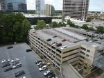 At a Crossroads: Atlanta developers look to build fewer parking spaces, save money (Video)