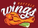 Buffalo Bisons will be 'winging' it against the Rochester 'Plates'