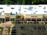 Trader Joe's-anchored shopping center in Palm Beach Gardens sells for $88M