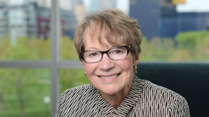MSPBJ 35th Anniversary Q&A: For Lynn Casey, things are either radically different or still the same from 35 years ago