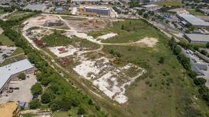 Hotel, homes, more pitched for soccer stadium site