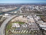 Redefining the Core: Major projects in the Broadway/Oak Park district