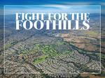 How the ballotbox battle over San Jose's Measure B could decide the future of land use in the city