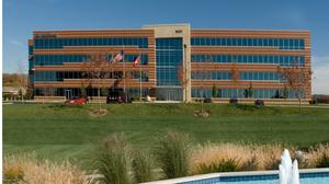 AK Steel corporate HQ building sells for $25M