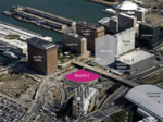These 12 developers are vying to build the Seaport's next office