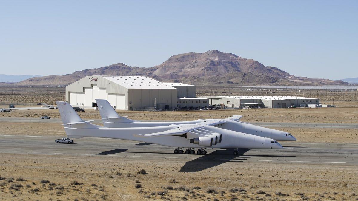 Dc R Yuwaa Xge Xx on Desert Aircraft Engines