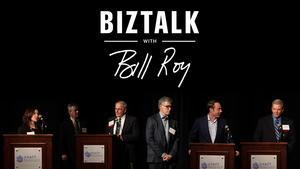 BizTalk with Bill Roy Podcast Episode 51: The Best in Business Awards