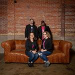 T-Mobile: Changing the world of cell phones