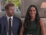 A $2.7 million royal wedding