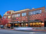 Washington Holdings buys pair of North Seattle grocery store properties, announces plans
