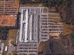 Large Alabama flea market acquired by Colorado company