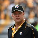 Tepper to take 'life-altering' step as Panthers sale nears closing