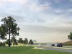 Hickory-area business park breaks ground, aims to bring hundreds of clean, high-tech jobs to the region