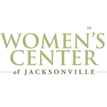 Companies on the Move: Women's Center of Jacksonville