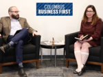 The Wrap: A look at this week's Business First headlines (May 14-18) (Video)