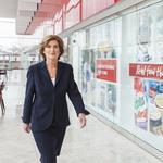 Campbell Soup Co. CEO Denise Morrison abruptly retires