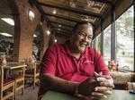Iconic Nashville restaurateur on why he's still at it: 'My boss won't let me retire'