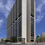Prolific investor jumps into Mid-Market with $110 million deal for 1390 Market St. in San Francisco