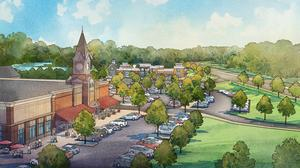 Land buy clears way for Wegmans in Cary
