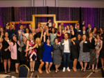 See the Photos: DBJ's 2018 Forty Under 40 Awards