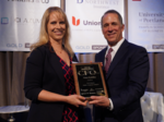Scenes from the PBJ's 2018 CFOs of the Year program (Photos)