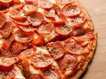 Donatos Pizza eyes another Dayton-area location
