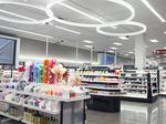 Suburban Tampa SuperTarget gets multimillion-dollar makeover