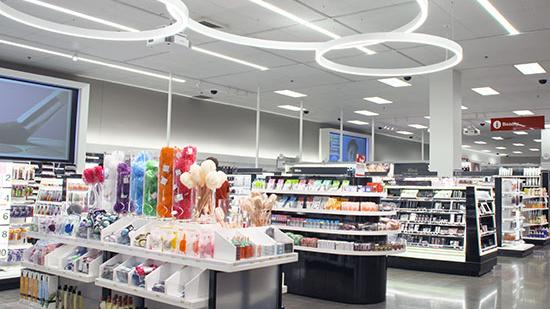 New Tampa Target Is Getting Multimillion Dollar Upgrade