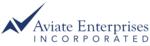 Companies on the Move: Aviate Enterprises, Inc.