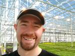 Greenhouse startup's $10M Dayton-area facility to supply major grocery chains