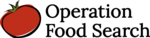 Companies on the Move: Operation Food Search Inc