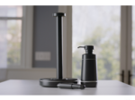 Target wants to test reorders via bluetooth soap dispensers, paper-towel holders