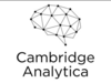 Cambridge Analytica files for bankruptcy protection