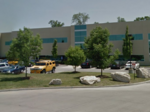 South County office warehouse space sold for over $2.4 million