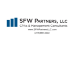 Companies on the Move: SFW Partners, LLC