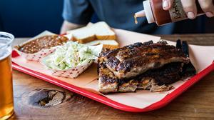 Pihakis Restaurant Group bringing James Beard winner, New York deli to downtown