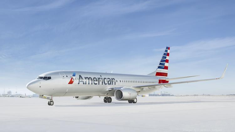 American Airlines flight attendants sound alarm about