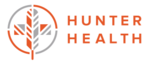Companies on the Move: Hunter Health