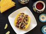 Food Friday: Readers reveal their favorite Taco Tuesday spot